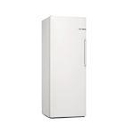 Réfrigérateur KSV29VW3P 290L  A++ Blanc