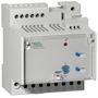 Vigilohm XD301 - localisateur de défaut - alimentation 220-240Vca
