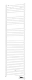 ATOLL Spa Elec. blanc 1000W