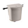 SoluTECH Condensat 0 - 35KW  (vendu par 6) l'unité