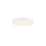 lili saillie blanc 420mm LED HO 3000K 27W 2470lm DALI microp.