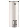 Préparateur eau chaude sanitaire BPB 200 L