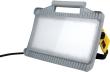 Magnum LED projecteur 32 W IP54 IK10 standard FR/BE