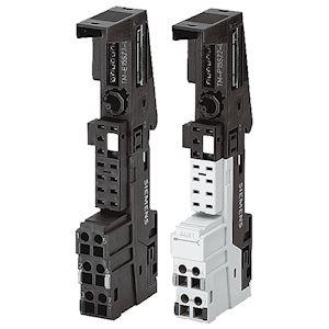 TM-E15N24-A1 FastConnect La référence comprend 5 pièces