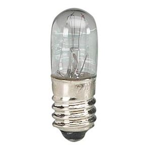 LAMPE E10 230V 3W