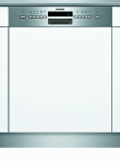 LAVE-VAISSELLE 60 INT 46DB A+ INOX