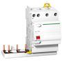ProDis vigi TG40 - bloc différentiel - 3P+N 25A 30mA instanta type AC 400-415Vca