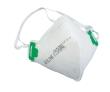 Masque respiratoire jetable FFP1 (x 5)