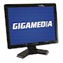 LED MONITOR 15INCH PLASTIC