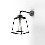 LAMPIOK 1 N°5 GRIS 107 - GRIS 107 CLAIR