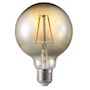 LAMPE E27 1,7W D=9,5