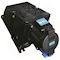 PRE - Prise Murale 16A 2P+T Polycarbonate ATEX / IECEx  200-250 V 50/60 Hz