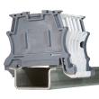 Butée de blocage pr bloc jonc Viking 3 - pas de 6 mm automatique - sans vis