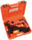 Pack perforateur piqueur 321 SDS+ gamme 2kg 790W