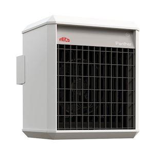 SE06N Fan Heater
