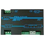 Variateur modulaire 2300W halogène/incandescent/TBT ferromagnétique