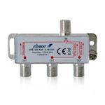 Répartiteur 3D   5-2300 MHz