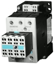 CONTACT. AC-3   22 KW/400 V, 2 NO + 2 NF, 110 V CA, 50 HZ, 3 POLES, TAILLE S2,