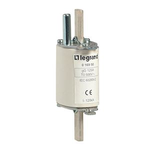 C/CTX T0 200A GG/GL