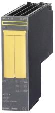Acc.ET200S.power-mod.PM-D FX1