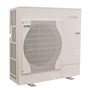Unité extérieure pour pompe à chaleur air/eau AWHP 8 MR-2
