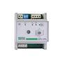 GP6CPL delesteur CPL