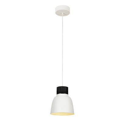 SLV 165601 | PENTULI LED 24, suspension, petit diamètre