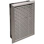 Optone-H + Grille 1/1 vantail VDS24 - 400x650