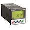 Counter Essential 48X48- Back lit LCD display- 1 preset- 230VAC
