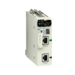 CPU340-20 Modbus Ethernet