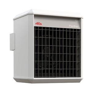 SE15N Fan Heater