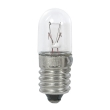 LAMPE E10 12V 0,25A 3W