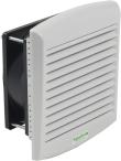 Ventilateur  85m3/h 230V IP54