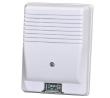 Sirene extérieure avec flash LED Intégré _puissance supérieure à  90db _IP43_IK