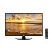 MNT 28' LED - DALLE VA -  FHD  - HDMI - USB  - VGA -  2X5W -