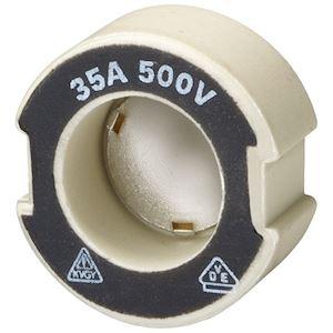 Vis calibrage diazed E33 35A