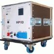 HPODMINI 230V 3kVA 3kWh AGM base 24V