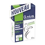 Colle Enduit Multifonctions G.nius Gecko SAC 12Kg