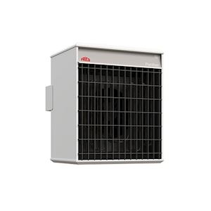 SE20N  Fan Heater