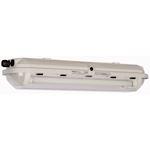 FE -Luminaire fluorescent 2x36W M25 ATEX / IECEx  Zone 1-21