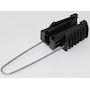 PAS 35/10-Pince d'ancrage pour câble rond 18 à 35mm-Codet ENEDIS: 6828657