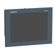 12.1 COLOR TOUCH PANEL SV