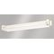 Luminaire apparent ERFURT LED EXTREME m1200, PMMA, très intensif, 8060lm 56W