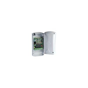 Carte électronique quadricanal pour S5000 - S6000 - S7000