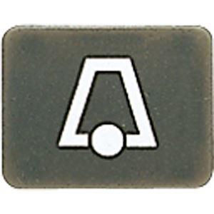 Symboles pour WG 800