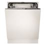 Lave vaisselle  60cm 13 couverts A+  45dB