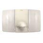 Projecteur Détecteur LED 102-180 24w 2x 900 lm blanc