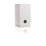 Chaudière murale gaz condensation CONDENS 8300IW 30/35kW blanche
