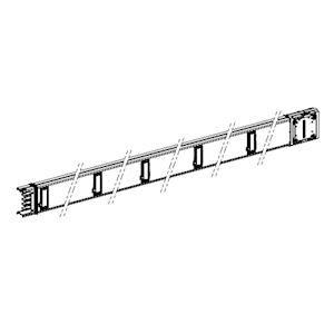 Schneider Electric KSA250AB4 | Canalis KSA - unité d ...