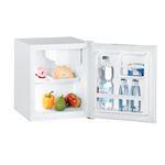 Réfrigérateur KS9827 42L A+ Blanc